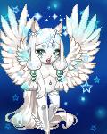 twistedpixelbunny's avatar