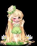 Princess Methuselah