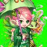 Temperance-chan's avatar