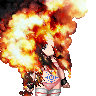 Maron-Sama's avatar