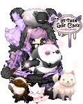 mpykin's avatar