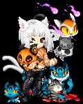 13Ayakashi's avatar