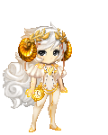 Zombilious's avatar