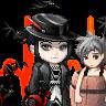 XcorettaX's avatar