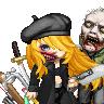 hellotea's avatar