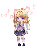 Princess of Ylisse