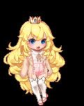 Princess of Ylisse's avatar