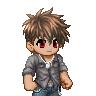 alexz21's avatar