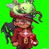 adonise's avatar