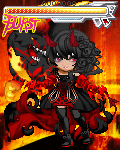 ButterOnCookies