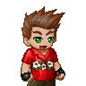 Ayo Detro's avatar