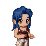 sexymama24243's avatar