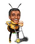 Obeema's avatar