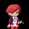 DatOneChild's avatar
