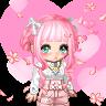 xninjaxbellax's avatar