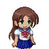dizzy_lizz's avatar