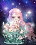 badjoe69's avatar
