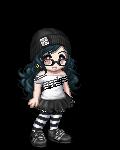 Angel Haruka14's avatar