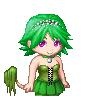 The Nim's avatar