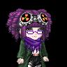 goth gerbil's avatar