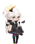 Vanessa.k's avatar
