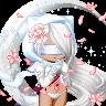 -Murasakiiro Tsukiakari-'s avatar