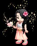 Ayame_Flora38