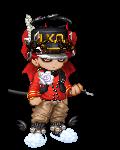 bakedasfck's avatar