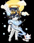 Andsonz's avatar