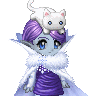 x MissPurple x's avatar