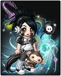 missm176's avatar