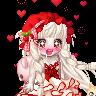 I_lovett_Mcr's avatar