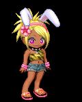 Keno141's avatar