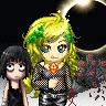 AngelzAshez's avatar