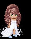 Angelic Leilani's avatar