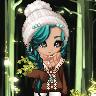 Sleepingwithdanger's avatar