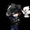 Chu Fother Mucker's avatar
