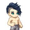 botdfsonewish's avatar