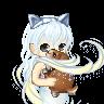 Dark Rayvens's avatar