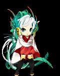 Kurozumu_Miku's avatar