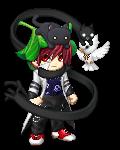 Runihura XIII's avatar