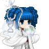 Miakoda_Tala_Serenity's avatar