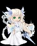 MikomiTheKitsune's avatar