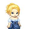 FR Marianne's avatar