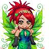 PrettyJinna's avatar