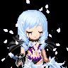 iCrazie123's avatar