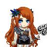 L0vel3ss D0ll K0N0's avatar