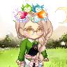 Jusayin's avatar