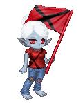 Celtika Bloodmoon Au's avatar
