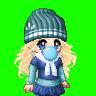 oathkeeeeeeper's avatar